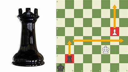 Chess Rook Pawn Endgames Lone Vs 1399