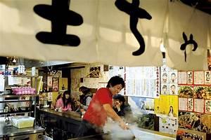 Restaurant Japonais Tours : meilleurs restaurants asiatiques rue sainte anne paris ~ Nature-et-papiers.com Idées de Décoration