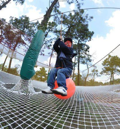 explora parc jean de monts 2017 ce qu il faut savoir pour votre visite tripadvisor