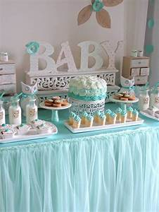 the 25 best welcome home baby ideas on pinterest With welcome baby baby room ideas