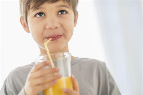 Is Sugar Free Juice A Better Healthier Alternative