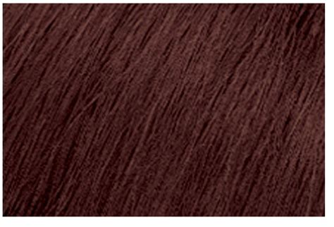 Matrix Socolor 6br Light Brown Red 3 Oz Tube