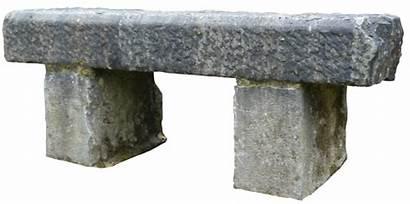 Stone Editing Bench Photoshop Batu Gd08 Stones