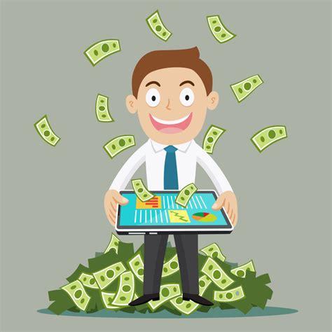 steuererstattung berechnen  steuererstattung