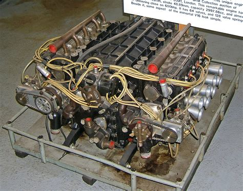 formula 3 engine formula one evolution album 1946 2017 updated with