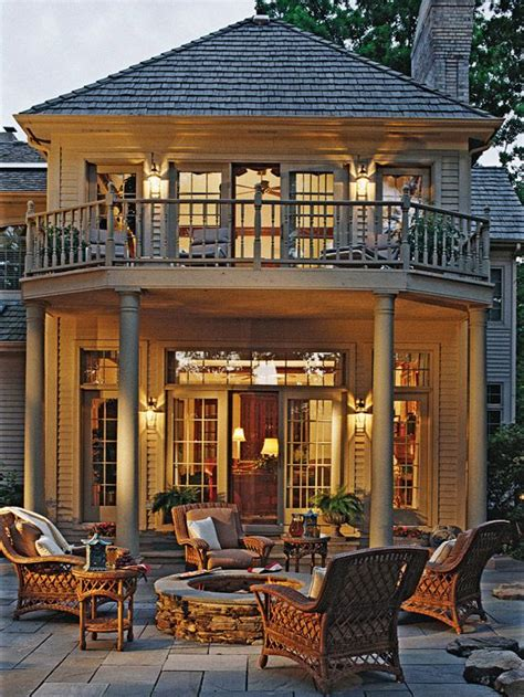 Deck Designs Ideas For Raised Decks  Beautiful, Outdoor. Patio Area Meaning. Simple Patio Ideas With Pavers. Small Patio Pond Ideas. Outdoor Patio Table Wood. Building A Patio Over Grass. Large Concrete Patio Ideas. Patio Furniture Stores Savannah Ga. Agio Anna Patio Furniture Reviews