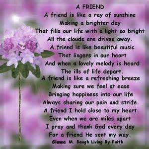 purple friend poem a wonderful world of purple it 39 s therapy i poem and god