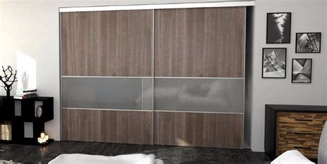 kit armario aluminio exterior  armarios roperos