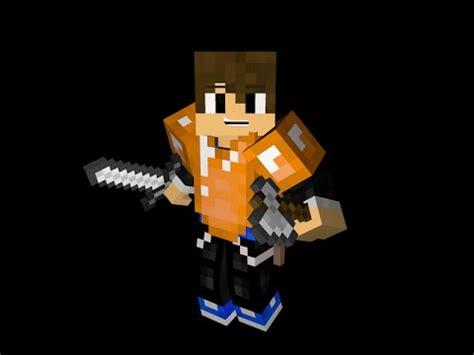 Faire Une En 3d by Tuto Comment Faire Une Image Minecraft En 3d Avec Cin 233 Ma4d