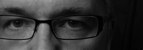 Choosing The Best Eyeglass Lenses Choosing Eyeglass Frames My Best Eyeglasses America 39 S Best