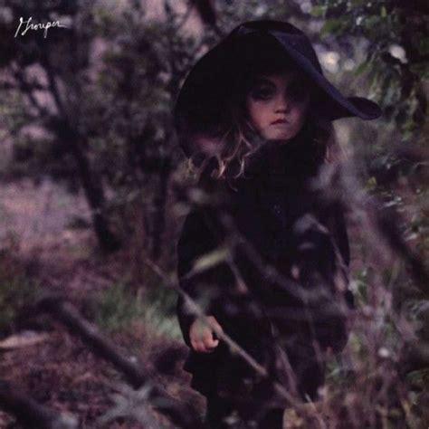 grouper album dream pop