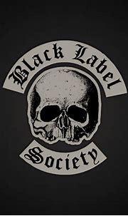 Black Label Society Wallpaper Hd - wallpaper craft
