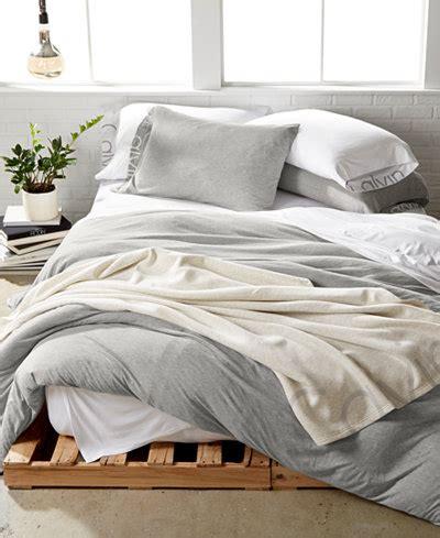 calvin klein duvet cover calvin klein modern cotton king duvet cover duvet