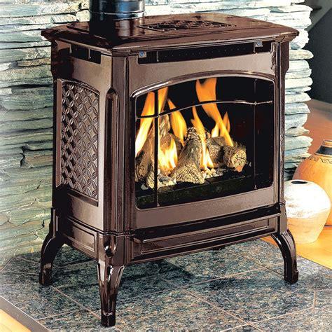 wood pellet  gas whats   hottie   house