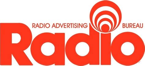 advertising bureau radio free vector 358 free vector for