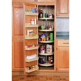 pantry cabinet lowes pantry cabinet pantry cabinet with shop revashelf uquot