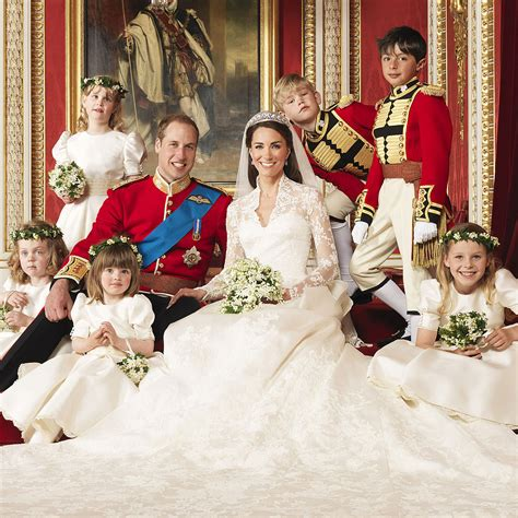 prince william  kate middleton royal wedding pictures