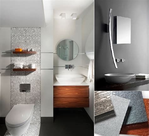 bathroom planning ideas bathroom design planning