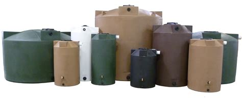 200 gallon water tank poly mart vertical storage tanks poly mart