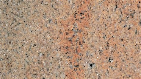 1000+ Ideas About Granite Kitchen Counters On Pinterest