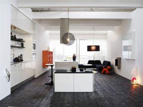 Le Design Scandinave  60 Idées Merveilleuses Archzinefr
