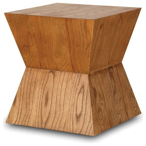 real wood coffee and end tables solid wood accent table contemporary side tables and