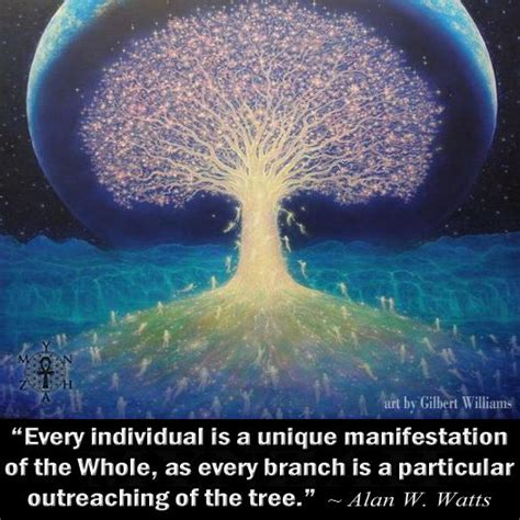 oneness quote mother nature quotes nature quotes