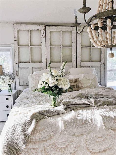 beautiful shabby chic bedroom ideas    consideration