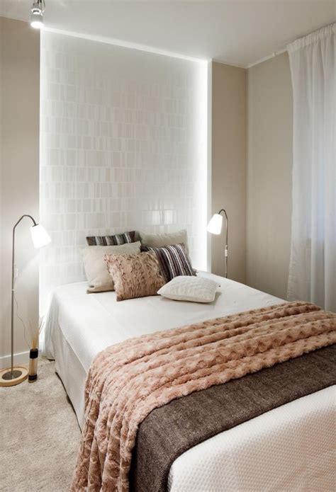 décoration de chambre à coucher idées déco chambre à coucher les couleurs et leur langage
