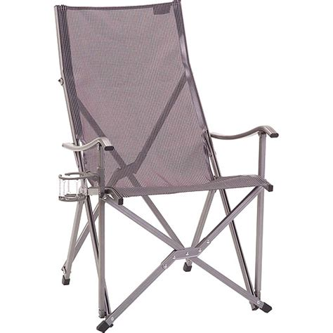 best lawn chair the reviews homesfeed