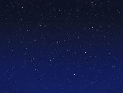 Trajectory Star Dribbble