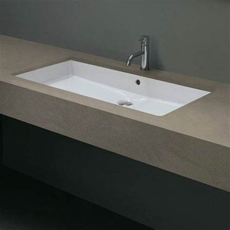 extra long kitchen sink installation clips bathroom vanity sinks 1600 choices all on sale up to 50