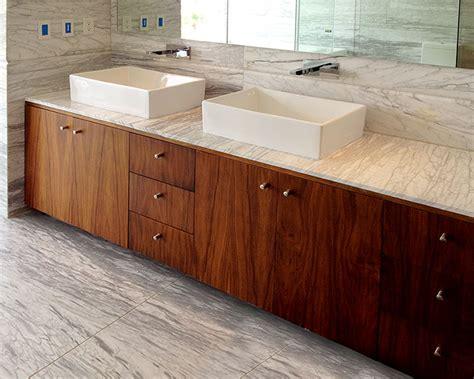 muebles de bano muebles  bano modernos closets orbis