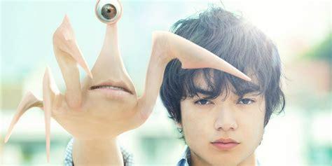 Anime Action Terbaik Di Jepang 5 Film Live Action Anime Jepang Terbaik Patut Ditonton