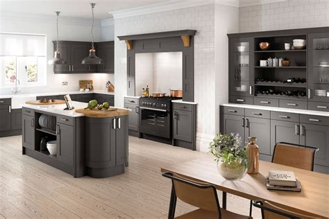 oxford cane brothers kitchen company