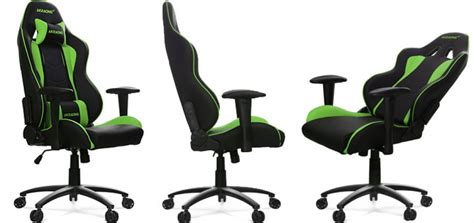 Akracing Gaming Chair Ebay by Ak Racing Nitro Gaming Chair Seat Type F S From