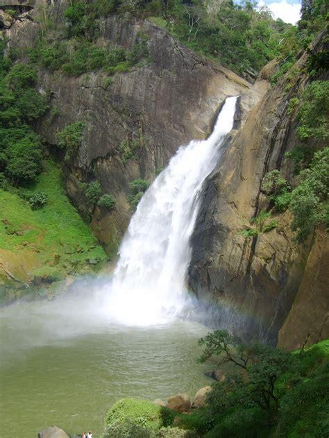116 Best Natural Beauty Of Sri Lanka Images On Pinterest