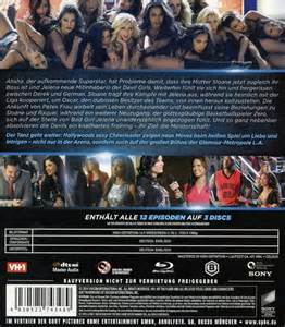 hit the floor dvd hit the floor staffel 2 dvd oder blu ray leihen videobuster de