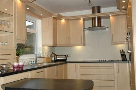 David Rawlins Kitchens & Windows 6 Oakeneaves Avenue