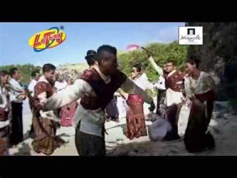 Lunung Kunung Lagu Maumere Terbaru Agustus Youtube