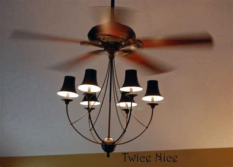 ceiling fan with chandelier light ceiling fan and light white ceiling fan with light kit