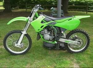 Kx Engine Vin