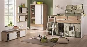 Babyzimmer Paidi Remo : mehr platz und dynamik im kinderzimmer fratz co ~ Frokenaadalensverden.com Haus und Dekorationen