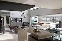 home interior designs Modern Luxury Home In Johannesburg | iDesignArch | Interior Design, Architecture & Interior ...