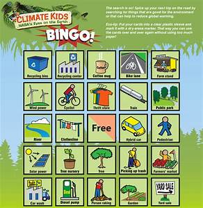 kids bingo lookup beforebuying With kids bingo template