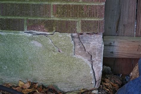 Foundation Repair  Foundation Failure In West Memphis. Progressive Home Warranty Glass Fridge Shelf. Grand Rapids Cable Providers. Data Center Moving Company Majors In Business. Hadoop Training In Bangalore. Arizona Department Of Education Ged. Application Inventory Tool Movers In Indiana. Definition Of Gamma Function. Itil Incident Management Carpets Charlotte Nc