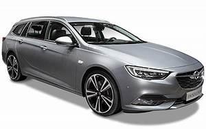 Opel Leasing Insignia : opel insignia leasing angebote beim testsieger ~ Kayakingforconservation.com Haus und Dekorationen