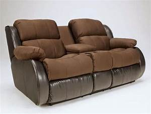 Cheap sectional sofas for small spaces cheap sectional for Reclining sectional sofa for small space