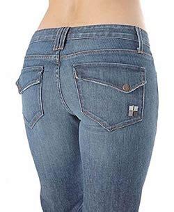 Интернет магазин женской одежды Модная женская.