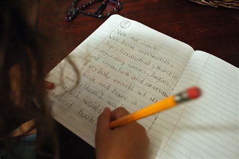 teach  kid  hates  write learningworks